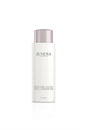 JUVENA Pure Lifting Powder 50 ml