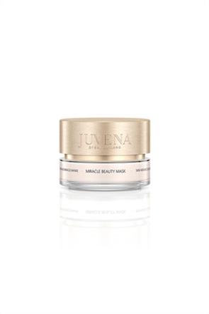 JUVENA Skin Nova Sc Cellular Superior Miracle Beauty Mask 75 ml