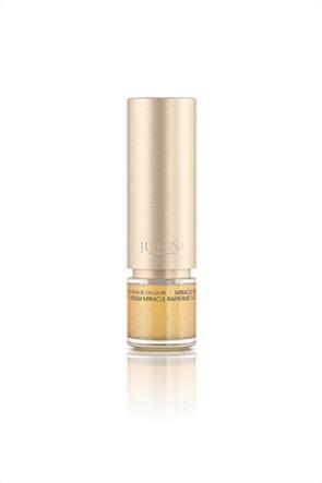 JUVENA Skin Nova Sc Miracle Serum Firm & Hydrate 30 ml