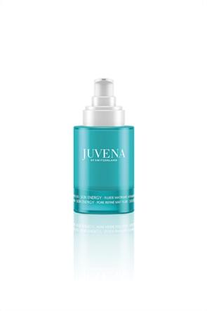 JUVENA Skin Energy Pure Refine Mat & Fluid 50 ml