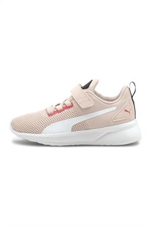 "Puma παιδικά αθλητικά παπούτσια ""Flyer Runner V PS"""