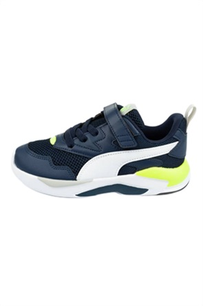 Puma παιδικά sneakers ''X-Ray 2 Lite AC PS''