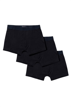 Funky Buddha ανδρικά boxer shorts (3 τεμάχια)