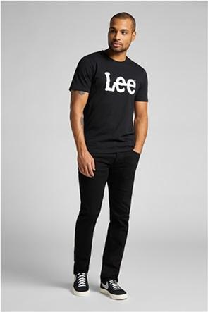 "Lee ανδρικό τζην παντελόνι πεντάτσεπο ""Daren"""
