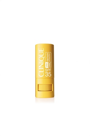 Clinique SPF 35 Targeted Protection Stick 6 gr.