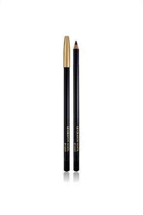 Lancôme Le Crayon Khôl 01 Noir 1,8 gr.