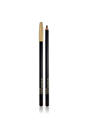 Lancôme Le Crayon Khôl  02 Brun 1,8 gr.