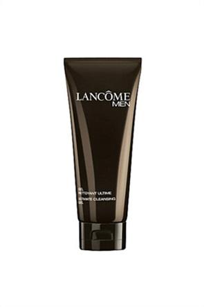 Lancôme Men Gel Nettoyant Ultime 100 ml