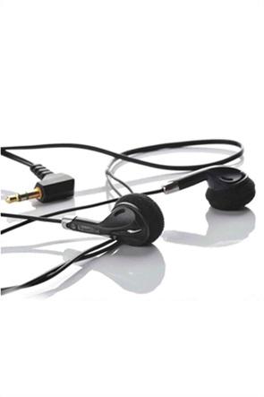 Travel Blue ακουστικά