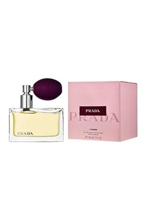 Prada Amber Pour Femme Deluxe Eau de Parfum 80 ml