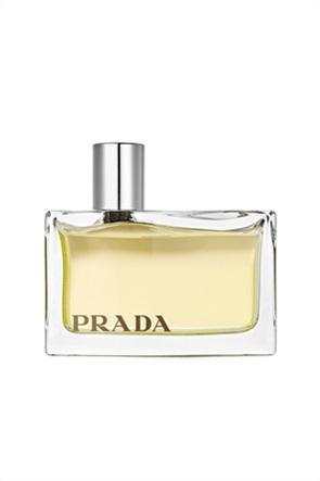 Prada Amber Pour Femme Eau de Parfum 80 ml