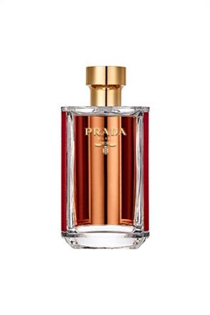 Prada La Femme Prada Intense Eau de Parfum 100 ml