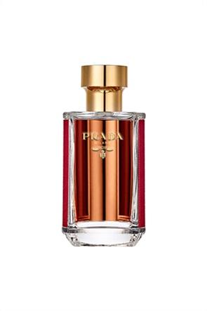 Prada La Femme Prada Intense Eau de Parfum 35 ml
