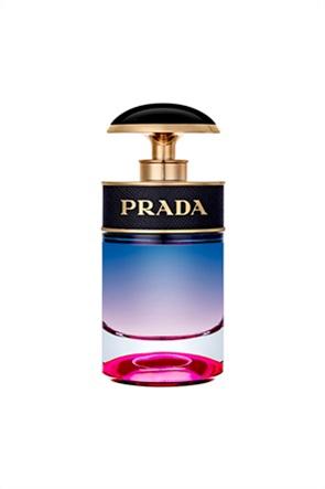 Prada Candy Night Eau de Parfum 30 ml