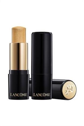Lancôme Teint Idole Ultra Wear Highlighter Stick 03 Generous Honey