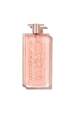 Lancôme Idôle Le Parfum Valentine's Day Limited Edition 50 ml