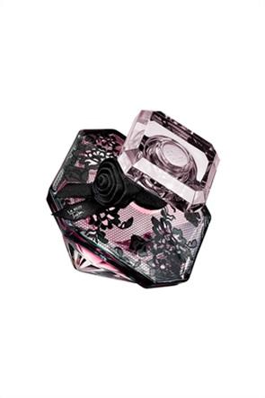 Lancôme La Nuit Tresor Dentelle De Roses Eau de Parfum 30 ml