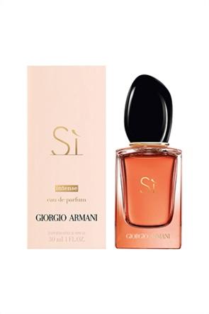 Armani Sì Eau De Parfum Intense 30 ml