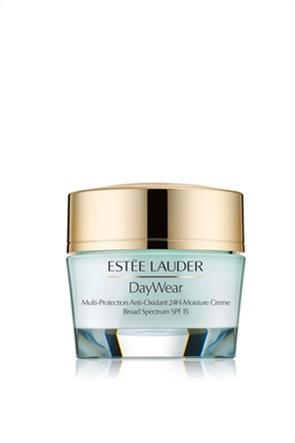 Estée Lauder DayWear Multi-Protection Anti-Oxidant Creme SPF 15 Normal Skin Type 30 ml