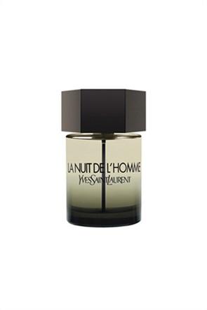 Yves Saint Laurent La Nuit De L' Homme Eau de Toilette 40 ml