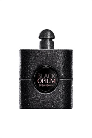 Yves Saint Laurent Black Opium Eau De Parfum Extreme 90 ml