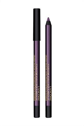 Lancôme Up To 24H Drama Liquid-Pencil 07 Purple Cabaret