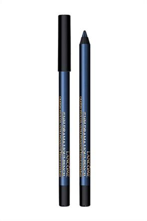 Lancôme Up To 24H Drama Liquid-Pencil 06 Parisian Night