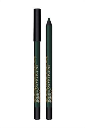 Lancôme Up To 24H Drama Liquid-Pencil 03 Green Metropolitan