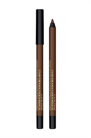 Lancôme Up To 24H Drama Liquid-Pencil 02 French Chocolate