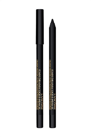 Lancôme Up To 24H Drama Liquid-Pencil 01 Café Noir