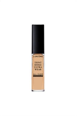 Lancôme Teint Idole Ultra Wear All Over Concealer 025 Beige Lin - 250 Bisque W