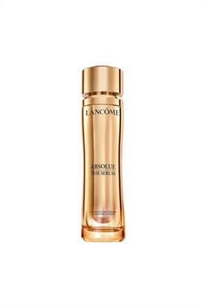 Lancôme Absolue The Serum 30 ml