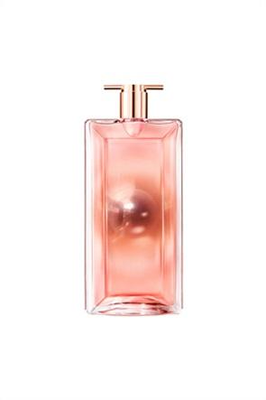 Lancôme Idôle Aura Eau de Parfum 50 ml