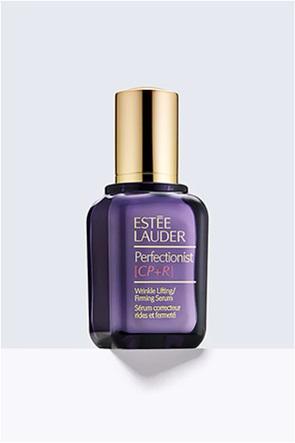 Estée Lauder Perfectionist [Cp+R] Wrinkle Lifting/Firming Serum 50 ml