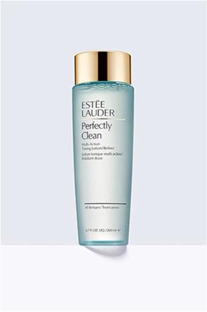 Estée Lauder Perfectly Clean Multi-Action Toning Lotion / Refiner 200 ml