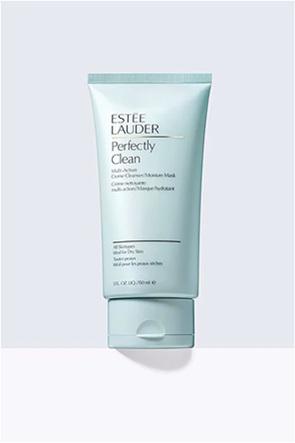 Estée Lauder Perfectly Clean Multi-Action Creme Cleanser / Moisture Mask 150 ml