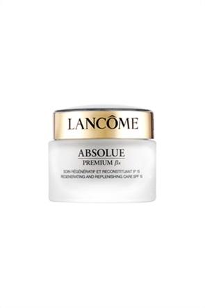 Lancôme Absolue ΒX Creme 50 ml