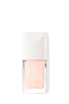 Diorlisse Abricot