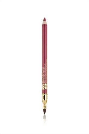 Estée Lauder Double Wear Stay-in-Place Lip Pencil 17 Mauve