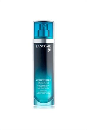 Lancôme Visionnaire Advanced Skin Corrector 50 ml