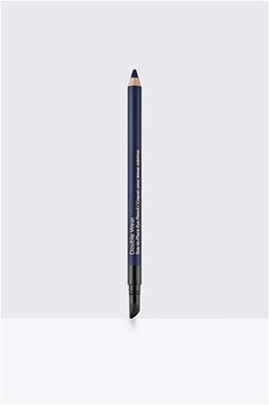 Estée Lauder Double Wear Stay-In-Place Eye Pencil 06 Sapphire 1,2 gr.