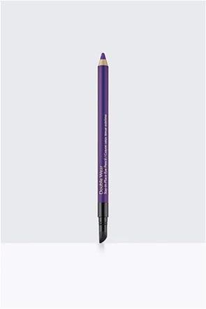 Estée Lauder Double Wear Stay-In-Place Eye Pencil 05 Night Violet 1,2 gr.