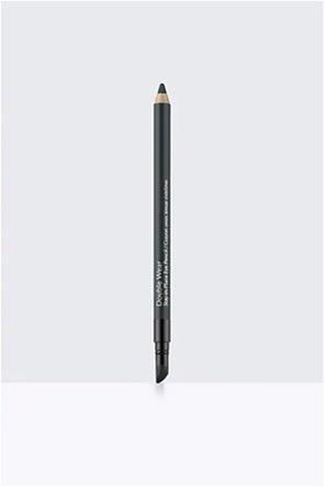 Estée Lauder Double Wear Stay-In-Place Eye Pencil 03 Smoke 1,2 gr.