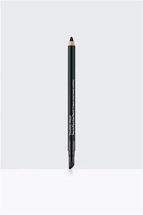 Estée Lauder Double Wear Stay-In-Place Eye Pencil 01 Onyx 1,2 gr.