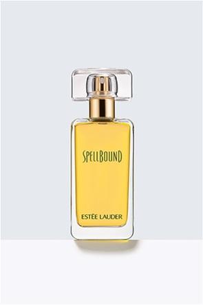 Estée Lauder Spellbound EdP 50 ml