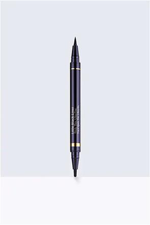 Estée Lauder Little Black Liner Black 0,9 gr.
