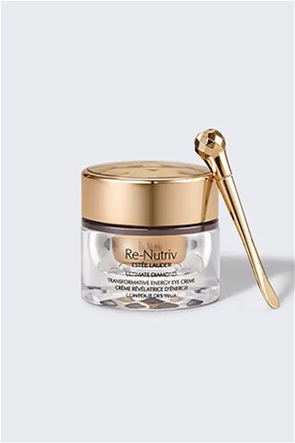 Estée Lauder Re-Nutriv Ultimate Diamond Transformative Energy Eye Creme 15 ml