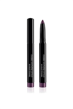 Lancôme Ombre Hypnôse Intense 24h Eyeshadow Stick 08 Violet Eternel 1,4 gr