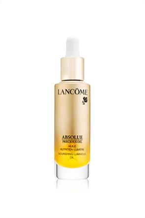 Lancôme Absolue Oil 30 ml