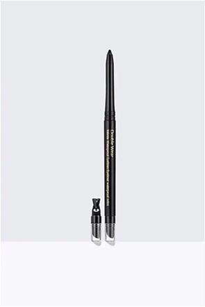 Estée Lauder Double Wear Infinite Waterproof Eyeliner 01 Kohl Noir 0,35 gr.